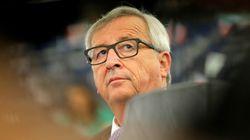 State of the European Union: Μήνυμα ενότητας και μια «ευχάριστη έκπληξη» αναμένεται από την ετησία ομιλία Γιούνκερ στο