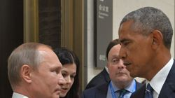 WP: Πίσω από τις διαρροές και τις ηλεκτρονικές επιθέσεις στις ΗΠΑ κρύβεται το «κόμπλεξ» του