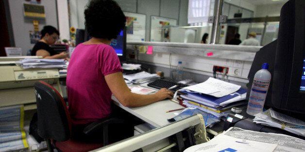 Νέες προϋποθέσεις για τη χορήγηση πιστοποιητικού φορολογικής