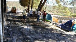 Αλεξιάδης: Πιθανή παράταση διευθέτησης φορολογικών υποχρεώσεων για κατοίκους περιοχών που επηρεάζονται από το