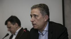 Κριτική Χρυσόγονου στο κείμενο θέσεων της ΚΕ για το δεύτερο συνέδριο του