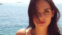 Αυτό το βίντεο του Playboy (γεμάτο Ελλάδα) μπορεί να το ζήλευε ακόμα και ο