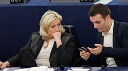 Εθνικιστικές ενώσεις και ιδρύματα καλούνται να επιστρέψουν 800.000 ευρώ από χορηγίες στο