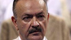 Δημήτρης Σταμάτης: Η κυβέρνηση ευθύνεται για τα γεγονότα στο Ωραιόκαστρο και όχι η τοπική κοινωνία και οι