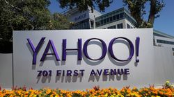 Yahoo: Χάκερ υπέκλεψαν στοιχεία από 500 εκατομμύρια λογαριασμούς το