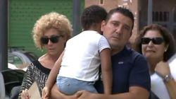 Συγκινεί το ζευγάρι που χάνει την κηδεμονιά του θετού γιου τους και αναγκάζεται να τον επιστρέψει στη βιολογική