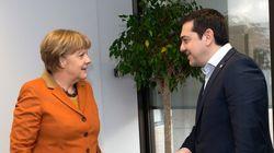 Οι προκλήσεις που αντιμετωπίζει η Ευρώπη σε τηλεφωνική επικοινωνία Τσίπρα -