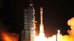 Tiangong 2: Εκτόξευση δεύτερου διαστημικού εργαστηρίου από την