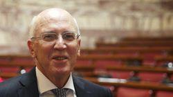 «Δεν θα υπάρξουν εκπτώσεις ή συμβιβασμοί» το μήνυμα του νέου προέδρου της Attica Bank Παναγιώτη