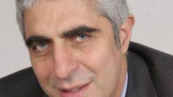 Γιώργος Τσίπρας: Η κυβέρνηση έχει ανάγκη από ευρύ