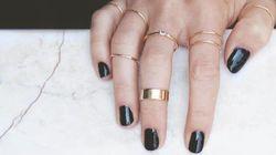 Οι 7 αποχρώσεις στα νύχια που αξίζει να δοκιμάσετε φέτος το