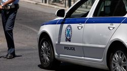 Καλάσνικοφ και 124 κιλά κάνναβης στην κατοχή αστυνομικού στην