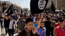 Νεκρός ο «υπουργός πληροφοριών» του ISIS στη
