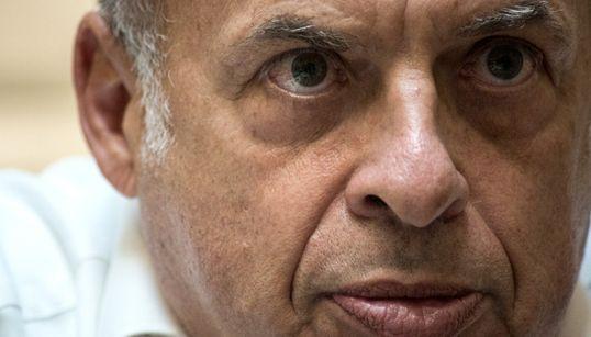 Συνέντευξη του Natan Sharansky στην HuffPost Greece: «Το μεγαλύτερο πρόβλημα είναι ότι η Δύση ψάχνει συνεχώς για γρήγορες