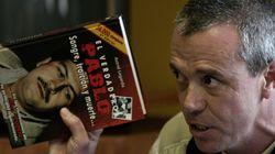 Ο εκτελεστής του Πάμπλο Εσκομπάρ: Ο «πιο επικίνδυνος άνθρωπος στον κόσμο», που οργάνωσε δολοφονίες 3.000