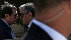Έγγραφο με τις ασύμβατες θέσεις των δύο πλευρών στο Κυπριακό κομίζει ο Αναστασιάδη στον Μπαν Κι