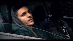 7 ελληνικά βιντεοκλίπ που «δανείστηκαν» από