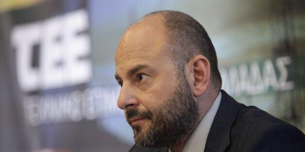 ΤΕΕ: Η Τράπεζα Αττικής είναι ένα μαύρο κουτί και θα προσφύγουμε στη Δικαιοσύνη αν προκύψουν