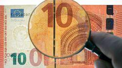 Τα προαπαιτούμενα στη Βουλή: Τι λέει το οικονομικό επιτελείο, ποιες οι εκκρεμότητες και το «κακό»