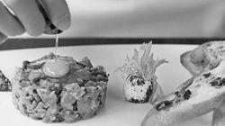 Τα μυστικά της κουζίνας από όλο τον κόσμο αποκαλύπτονται στη