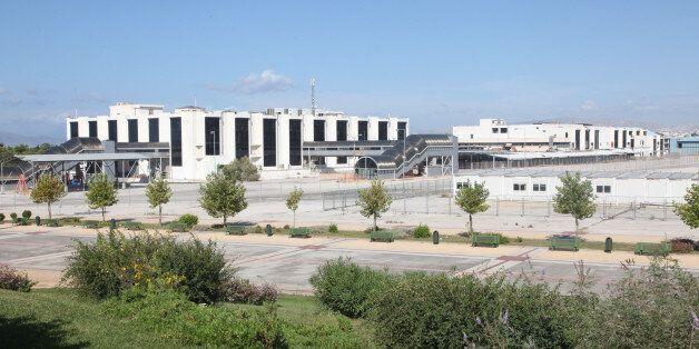 Σημαντική η αναπτυξιακή ώθηση στην οικονομία από την αξιοποίηση του Ελληνικού, εκτιμά το