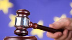 «Καμπάνα» 10 εκατομμυρίων ευρώ για τα απόβλητα, επέβαλε το Ευρωπαϊκό Δικαστήριο στην