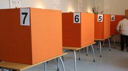 Γερμανία: Κρίσιμη εκλογική αναμέτρηση στο Μεκλεμβούργο-
