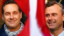 Για τις 27 Νοεμβρίου ή τις 4 Δεκεμβρίου αναβάλλονται οι αυστριακές