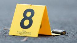 Πάνω από 500 οι ανθρωποκτονίες στο Σικάγο το 2016, ξεπεράστηκε ο αριθμός των φόνων που διαπράχθηκαν το