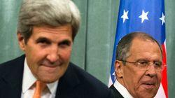 G20: Αποτυχία των διαπραγματεύσεων μεταξύ Μόσχας και Ουάσιγκτον για τη