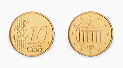 Κομισιόν: Απώλεια 4,9 δισ. ευρώ από ΦΠΑ το 2014 στην
