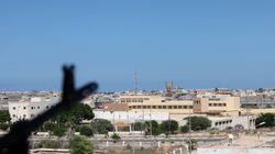 Συνεχίζονται στη Λιβύη οι μάχες για τον έλεγχο των πετρελαϊκών