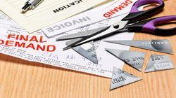 «Κούρεμα» χρεών σε Δημόσιο, τράπεζες, Ταμεία. Ποιοι θα είναι οι όροι, τι θα εισηγηθεί η κυβέρνηση. Πώς θα αντιδράσουν οι