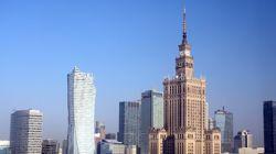 Οι Πολωνοί δικαστές καταγγέλλουν την κατάλυση της διάκρισης των