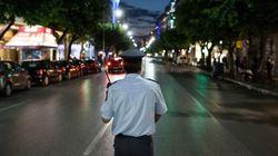 Μέτρα ασφαλείας, κυκλοφοριακές ρυθμίσεις και συλλαλητήρια στη