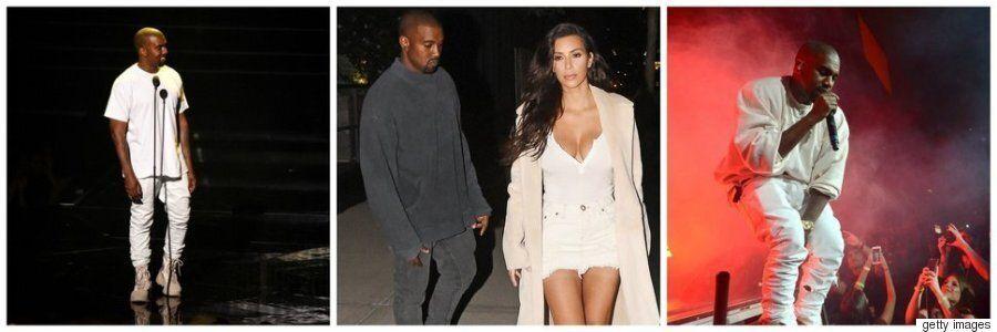 10 διάσημοι που φορούν συνέχεια τα ίδια