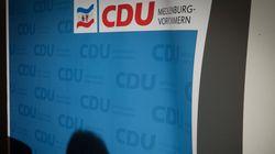 Γερμανία: Εκλογές στο Μεκλεμβούργο-Δυτική Προμερανία: H επόμενη