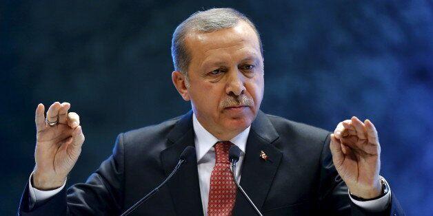 Το νεο-οθωμανικό παζάρι στις πλάτες των προσφύγων και της