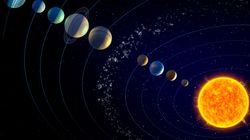 Πώς και πότε ο μυστηριώδης «Πλανήτης Χ» θα μπορούσε να φέρει όλεθρο στο Ηλιακό