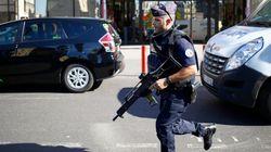 Γαλλία: Σύλληψη ενός 15χρονου με την κατηγορία ότι προετοίμαζε τρομοκρατική επίθεση στο