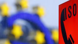 Reuters: Δημιουργία δημοσιονομικού Ταμείου στην Ευρωζώνη θα εξετάσει το