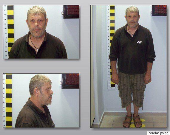 Στη δημοσιότητα οι φωτογραφίες των 4 συλληφθέντων που κατηγορούνται πως βίαζαν και εξέδιδαν 14χρονη στη