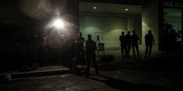 ΣΥΡΙΖΑ: Αδιάβλητος και αντικειμενικός ο διαγωνισμός, με υψηλότατο τίμημα υπέρ του