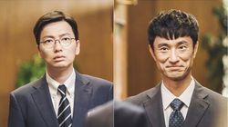 '쌉니다 천리마마트'가 첫 방송부터 동시간대 1위를