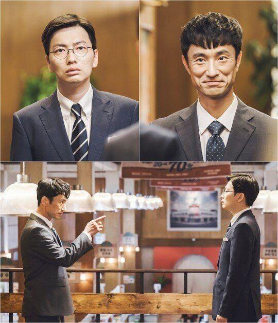 tvN '쌉니다