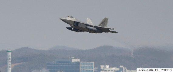 Έρευνα: Πώς θα εξελισσόταν ένας πόλεμος μεταξύ Κίνας και