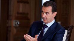 Άσαντ: Το συριακό κράτος θα ανακτήσει όλα τα εδάφη που δεν