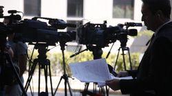 Ανοιχτή επιστολή τεχνικών στα κανάλια: Κύριε Τσίπρα, γιατί λέτε ψέμματα στον ελληνικό