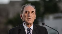 Σταθάκης: «11,5 δισ. ευρώ θα «πέσουν» στην ιδιωτική οικονομία έως τα