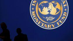 Η Μόσχα θα καταψηφίσει την αποδέσμευση της νέας δόσης από το ΔΝΤ στην